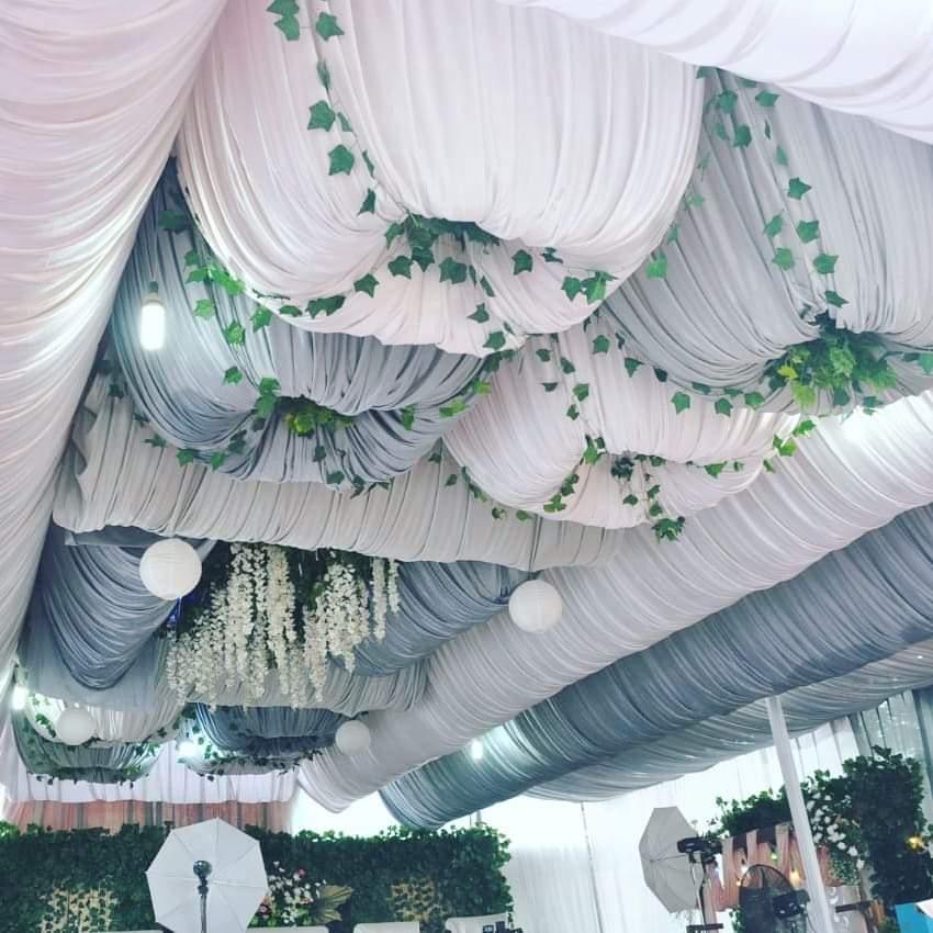 Wedding Organizer Cileungsi | Tati Wedding Organizer