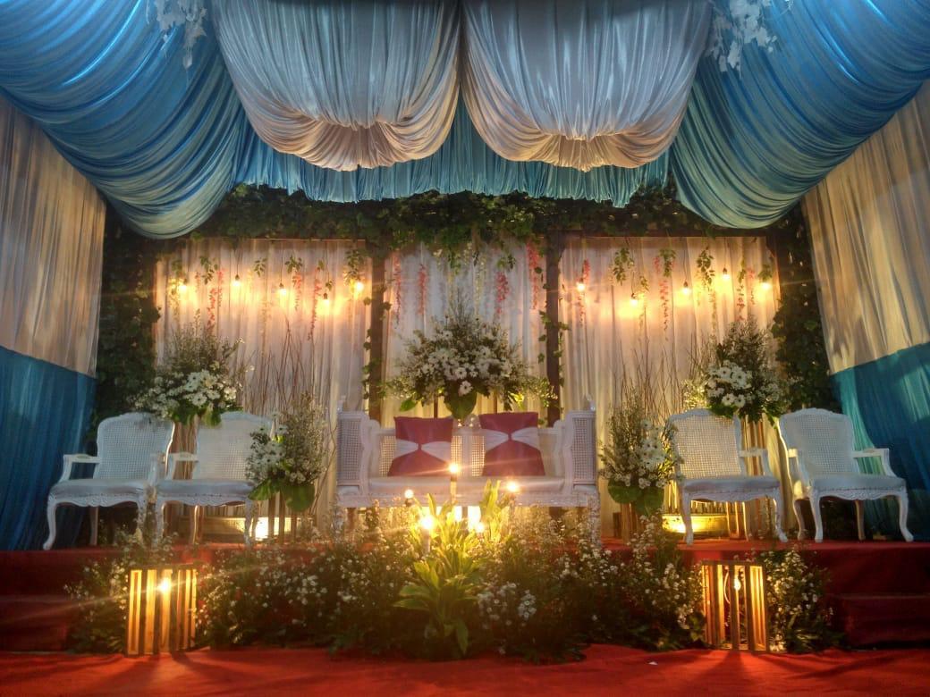Wedding Organizer Cileungsi   Tati Wedding Organizer