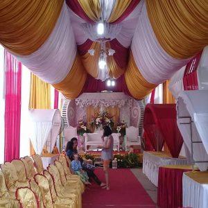 tenda2