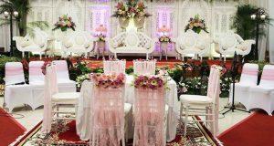 jasa wedding organizer bogor