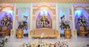 jasa wedding organizer jakarta timur